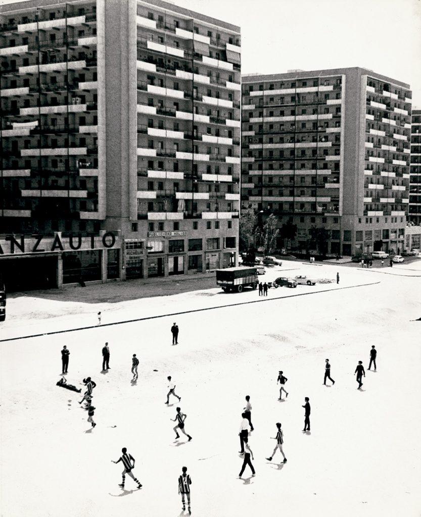 Paco-Gomez-fotografo-arquitectura-imagen-arquitectonica-1