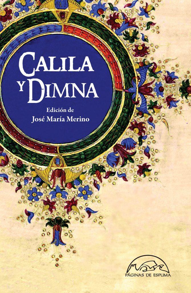 CALILA_y_DIMNA_C_