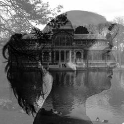 Fotografía de Yolanda Robles.Palacio de Crista.jpg