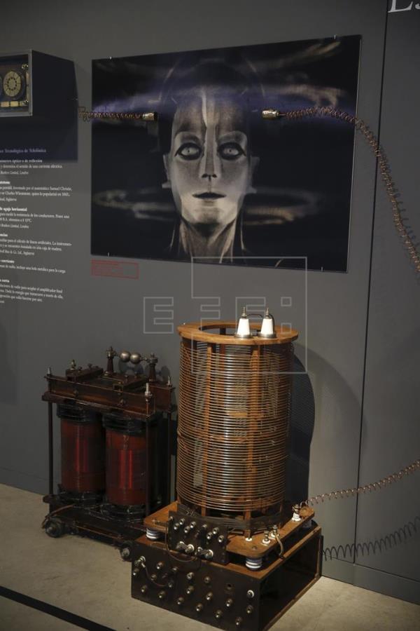 Terror-en-el-laboratorio-de-Frankenstein-al-doctor-Moreau