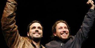 Unidos-Podemos-coalicion-Iglesias-Garzon