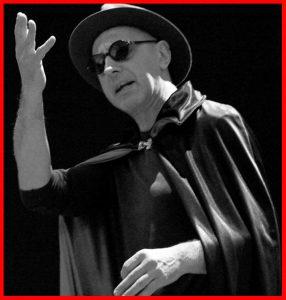 Sergio-Abaldi-recitando-sus-poemas