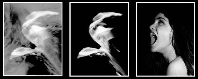 Serie-fotografica-de-Sergio-Abaldi