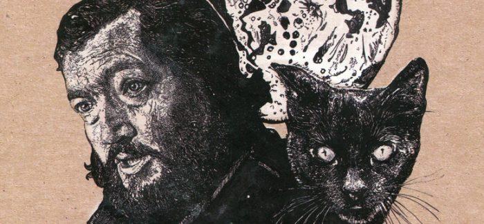 Historia del mayor cronopio y sus amigos: 'Viaje al corazón de Cortázar'