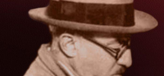 Los múltiples mundos de Fernando Pessoa en la más completa edición de sus cuentos