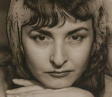 'Gritos, Desgaraduras y Rapaces', el lirismo terrible e incontrolado de Joyce Mansour