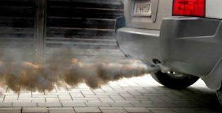 la-contaminacion-por-ozono-se-expande-fuera-de-la-ciudad-de-madrid