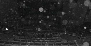 taller-cine-y-pensamiento-simbolico