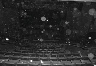 'Cine y Pensamiento Simbólico', un nuevo Taller-Seminario  impartido por Eugenio Castro