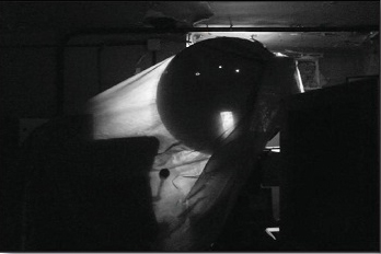 taller-seminario-cine-y-pensamiento-simbolico