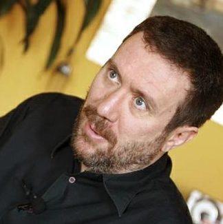 Entrevista al escritor Luisgé Martín: «La homofobia es fundamentalmente un acto de ignorancia, de desconocimiento de la realidad»