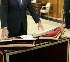 Europa Laica presenta al Congreso una Proposición No de Ley para derogar los Acuerdos con la Santa Sede