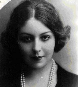 María Teresa León escribió obras de teatro, guiones de cine, novelas, libros de cuentos y de ensayo.