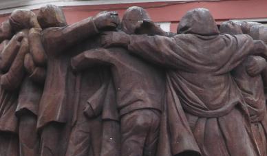 Cuarenta aniversario del asesinato de los abogados de Atocha: el caso sigue abierto