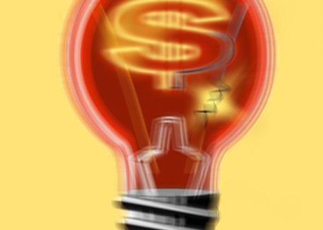 El precio de la luz, una estafa manifiesta: ¿cómo hemos llegado a esto?