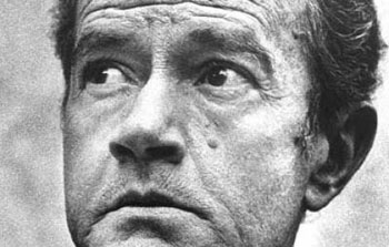 'La literatura de Juan Rulfo: mito y ficción', diálogo sobre el escritor, en Casa de América