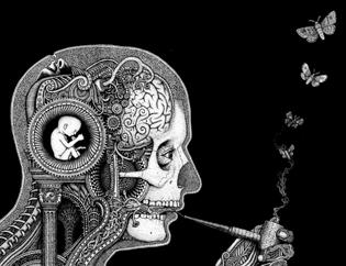 Jornadas para una crítica de las psicologías y psiquiatrías hegemónicas