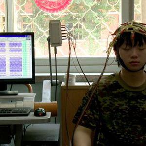 El documental 'Junkies Web' fue grabado en el Camp Daxong de Pekín, uno de los primeros centros para tratar la adicción a Internet.