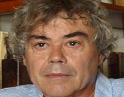 Salvador Compán publica la novela 'El hoy es malo, pero el mañana es mío', situada en la España de los 60