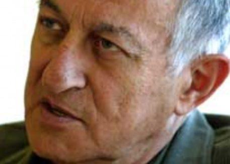 Reivindicación de 'Señas de identidad', de Juan Goytisolo: adiós al gran escritor fallecido