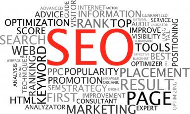 Cómo lograr el mejor posicionamiento SEO para tu web, sin morir en el intento