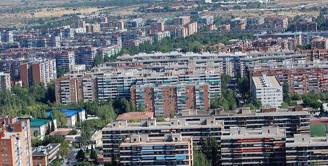 El Ayuntamiento de Alcorcón se une a la Red de Municipios españoles por un Estado Laico