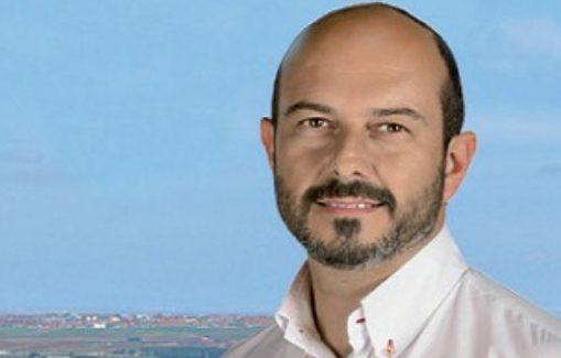 Ecologistas en Acción pide a Pedro Rollán 'menos postureo y más gestión'