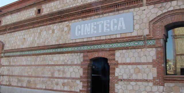 Bono cultural gratuito para jóvenes de Madrid, en los espacios municipales