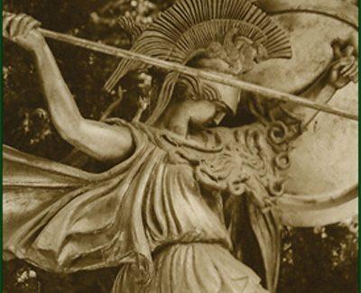 'Bajo el signo de Atenea. Diez aforistas de hoy', entre la filosofía y el verso