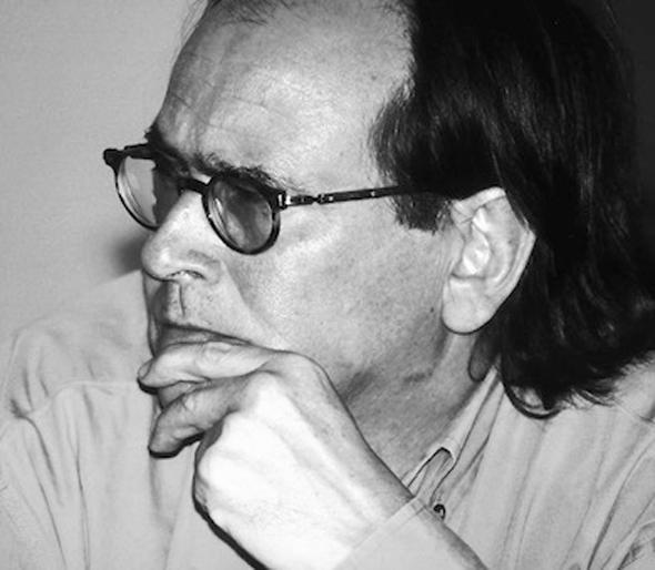 Francisco Fernández Buey (Palencia, 1943- Barcelona, 2012), filósofo, profesor, y ensayista.