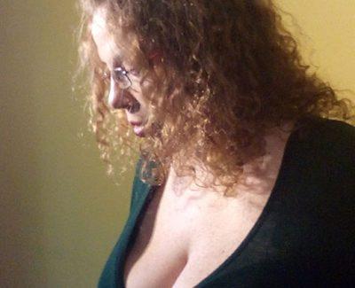 Inés Mendoza acaba de publicar 'Objetos frágiles',  cuentos que siguen el rastro de los sueños