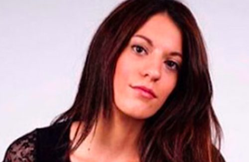 Cómo un sistema que promueve el Feminicidio busca ocultar a las víctimas: Diana Quer