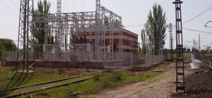 Las compañías eléctricas españolas son de las más caras y contaminantes de Europea