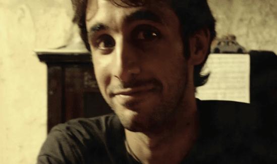 'Convivir poesía /Conbeber poesía': el fenómeno poético de las jams sessions en Madrid