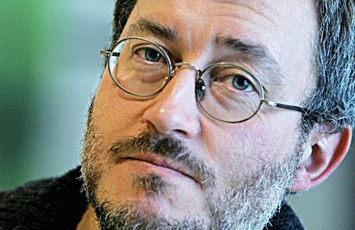 Jorge Riechmann Fernández (Madrid, 24 de marzo de 1962), poeta, traductor, ensayista, matemático, filósofo, ecologista y doctor en Ciencias Políticas.