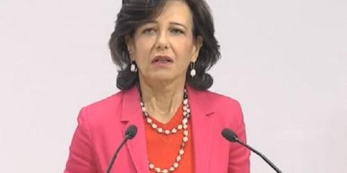 La crisis, el Gobierno de Pedro Sánchez, Patricia Botín y la Economía del Bien Común