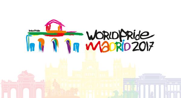 Comienza Madrid Orgullo 2018, una gran fiesta reivindicativa y cultural LGBT