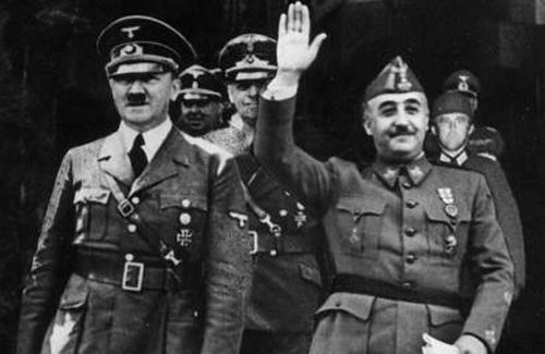 18 de Julio, relato de un golpe de Estado: un ejercicio de memoria histórica