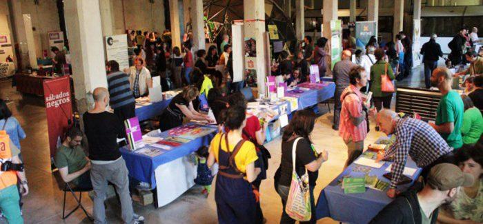 La VI Feria de la Economía Solidaria llegará a Madrid este fin de semana