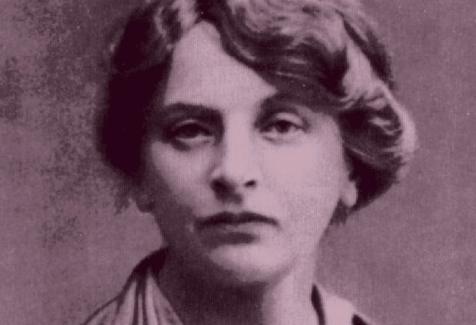 Una reivindicación necesaria: 'Inessa Armand. Revolucionaria y feminista', de R. C. Elwood