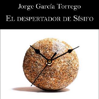 Imagen de cubierta de Javier Serrano González.