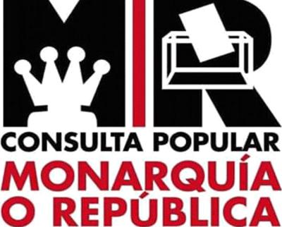 Cerca de un 90 por ciento de los madrileños se decanta por un Estado republicano