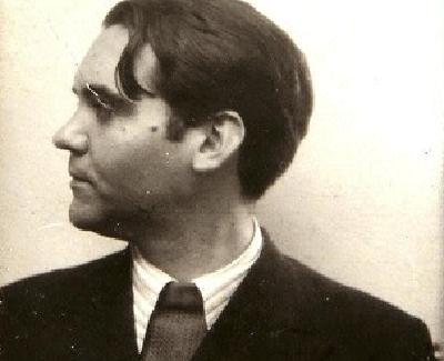 Habla Federico: 'Palabra de Lorca. Declaraciones y entrevistas completas'