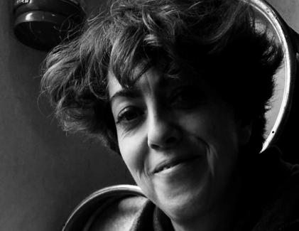 'La vida, contigo', de Esther Peñas: el amor como prodigio