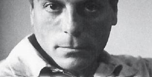 'La zozobra de la lengua': se publica la antología más completa de Gherasim Luca.