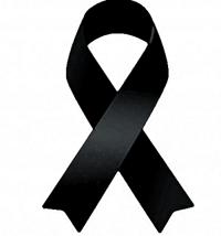 Quince años del mayor atentado terrorista en España: 11-M