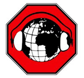 El ruido es uno de los principales problemas medioambientales de Madrid