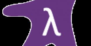 Logo Europa Laica.