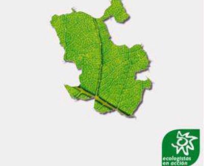 Propuestas de Ecologistas en Acción para las próximas elecciones municipales en Madrid