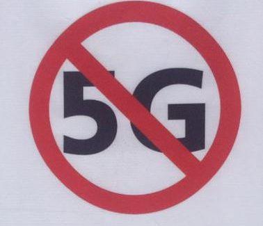 Alerta científica ante los grandes riesgos de la tecnología móvil 5G